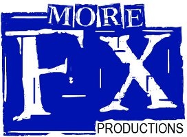 More F-X Productions